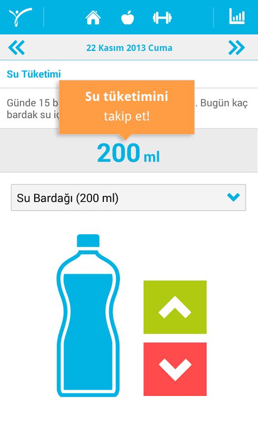 diyet-ve-egzersiz-uygulamasi-2