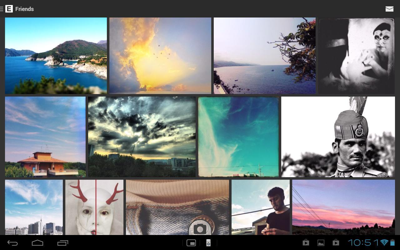 eyem-android-fotograf-efekt-2