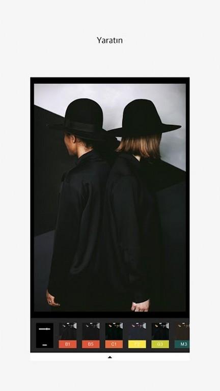 fotograf-efekt-ve-duzenleme-2