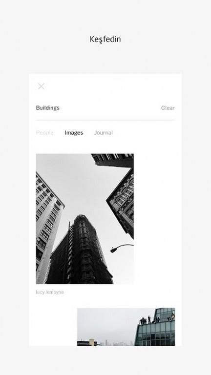 fotograf-efekt-ve-duzenleme-4