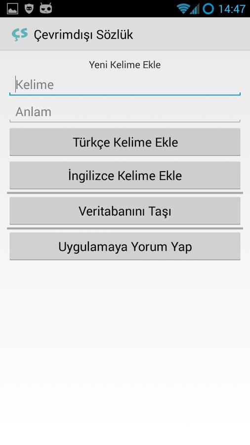 ingilizce-turkce-sozluk-3