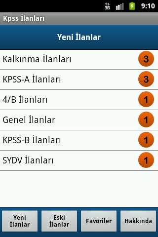 kpss-ilanlari-android-1