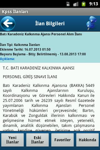 kpss-ilanlari-android-3