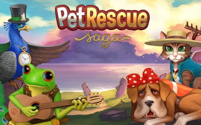 pet-rescue-saga-hayvan-kurtarma-3_640x400