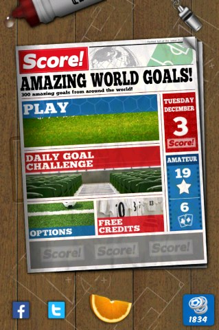 scrore-world-goals-1_319x480