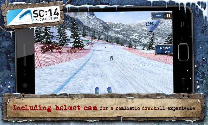 ski-challenge-14-kayak-oyunu-2