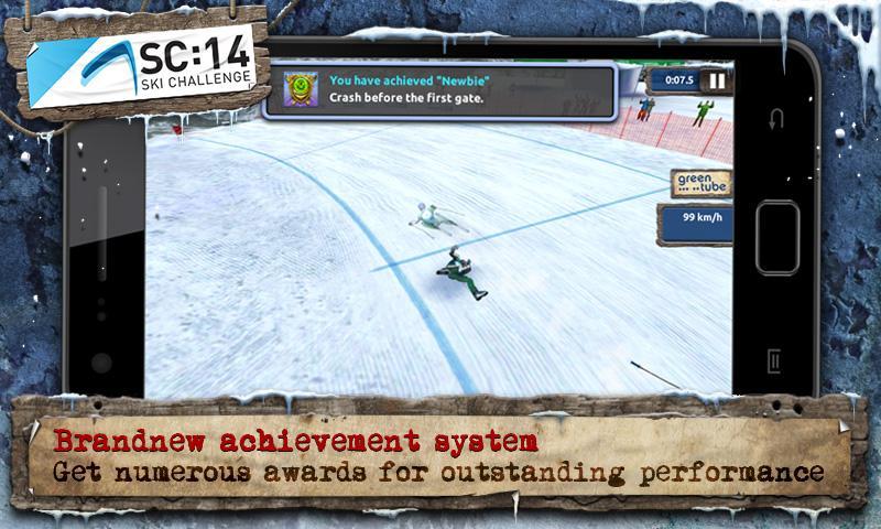 ski-challenge-14-kayak-oyunu-3