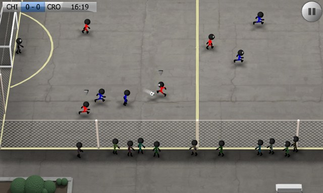 stcikman-soccer-cop-adam-futbolu-2_640x384