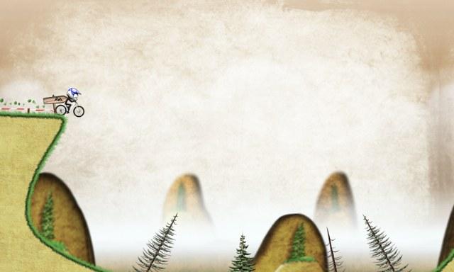 stickman-downhill-bisiklet-oyunu-2_640x384
