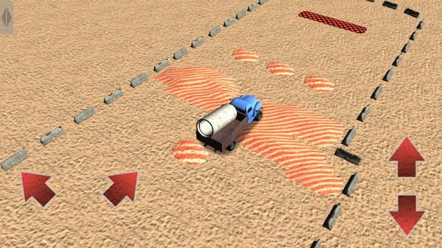 trucker-android-kamyon-oyunu-2_640x360