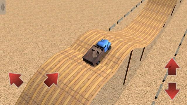 trucker-android-kamyon-oyunu-3_640x360