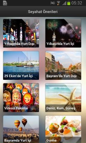 turkcell-seyahat-gezi-rehber-1_288x480
