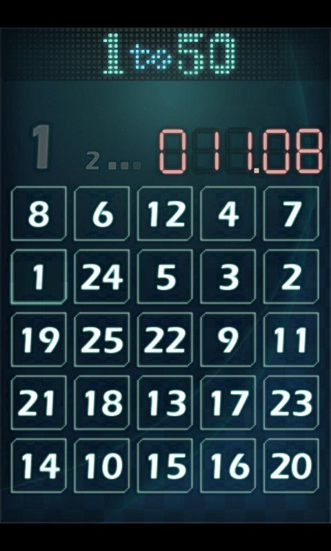 1den50ye-sayi-dizme-oyunu-1