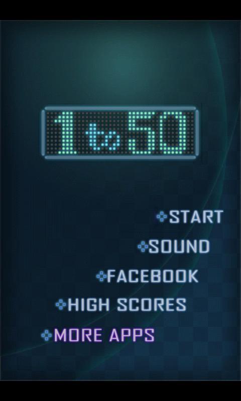 1den50ye-sayi-dizme-oyunu-2