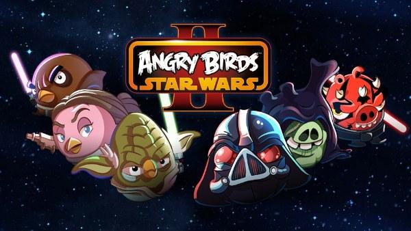 Angry_Birds_Star_Wars_2_600x338
