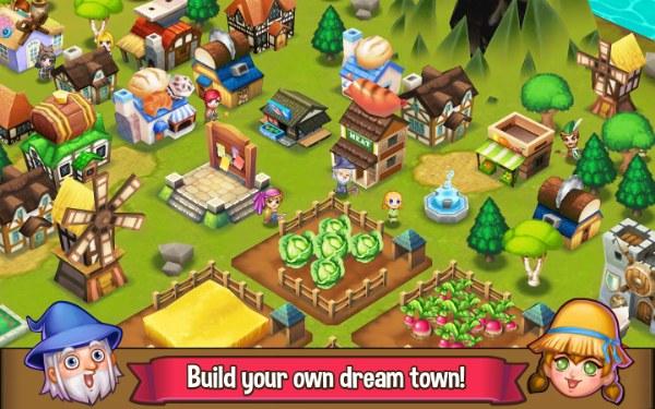 andventure-town_600x375