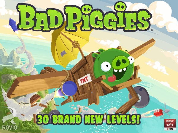 bad-piggies-android-oyunu-1
