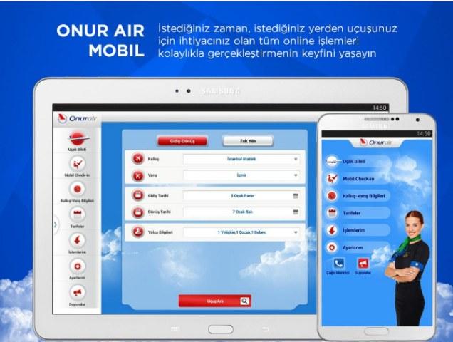 onur-air-mobil-uygulamasi-1