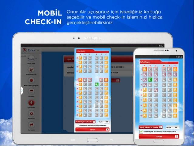 onur-air-mobil-uygulamasi-3