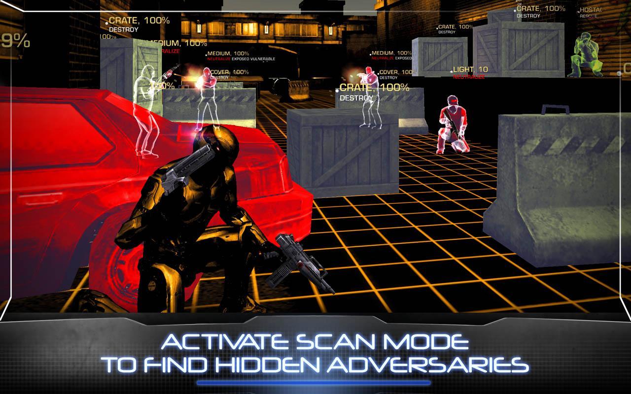 robocop-android-oyunu-1