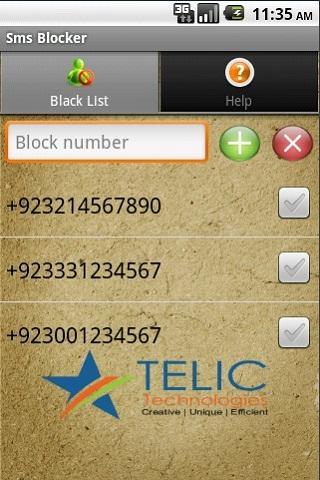 sms-blocker-sms-engelleme-1