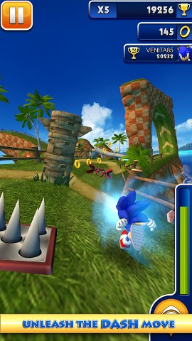 sonic-dash-android-oyunu-1_270x480