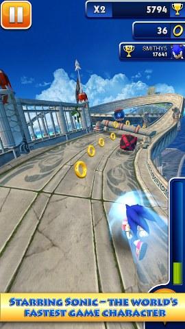 sonic-dash-android-oyunu-2_270x480