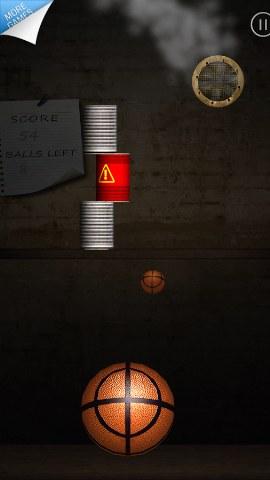 strike-a-can-hedef-oyunu-3