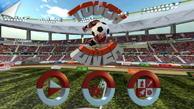 super-kaleci-futbol-oyunu-1