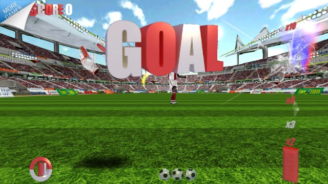 super-kaleci-futbol-oyunu-3