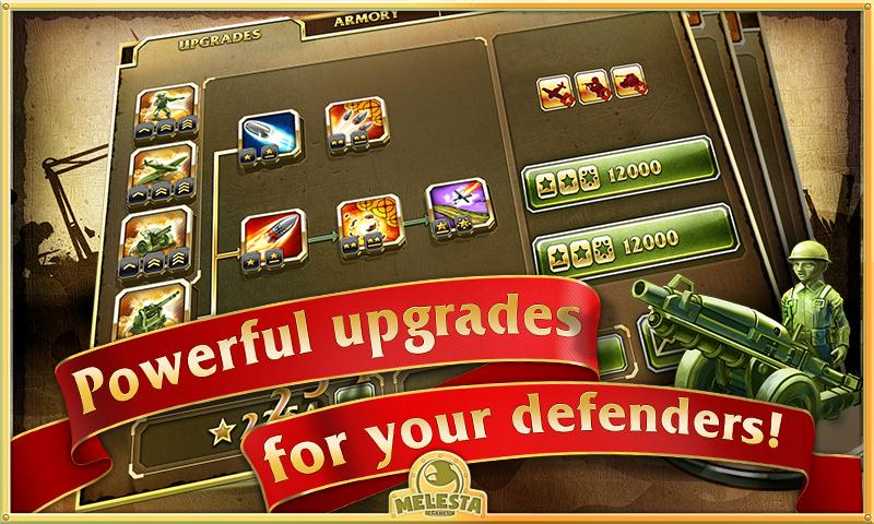 toy-defense-2-android-savas-oyunu-3
