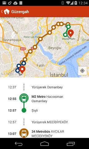 trafi-turkiye-toplu-tasima-1