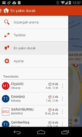 trafi-turkiye-toplu-tasima-2