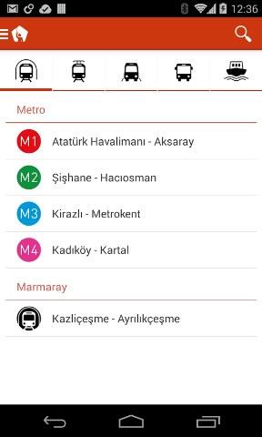 trafi-turkiye-toplu-tasima-3
