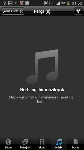turkcell-akilli-depo-android-3_270x480