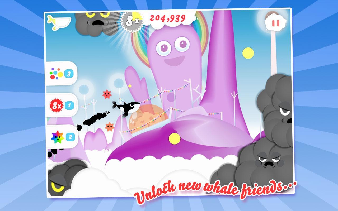 whale-trail-frenzy-balina-oyunu-2