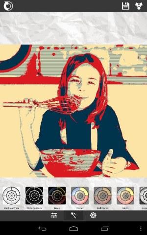 xnsketch-kamera-efekt-uygulamasi-3
