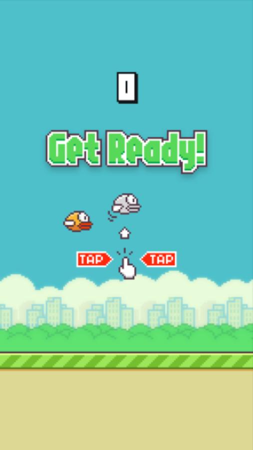 Flappy-Bird-Android-Oyunu-1