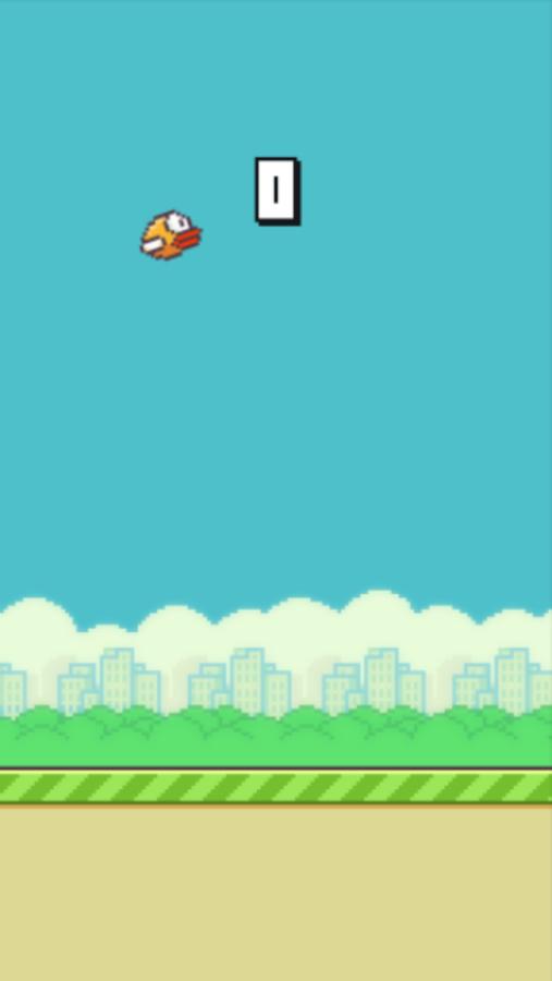 Flappy-Bird-Android-Oyunu-2