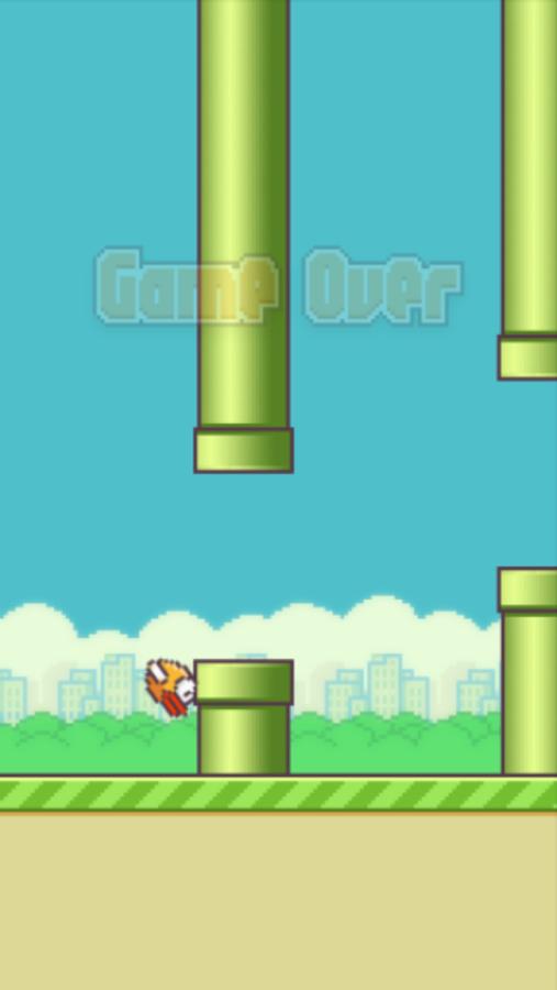 Flappy-Bird-Android-Oyunu-3