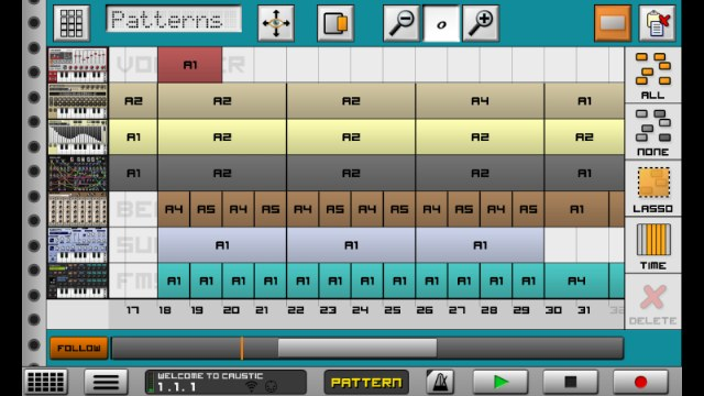 caustic-3-muzik-yapma-uygulamasi-3
