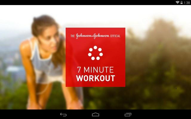 johnson-johnson-7-minute-egzersiz-1