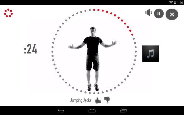 johnson-johnson-7-minute-egzersiz-3
