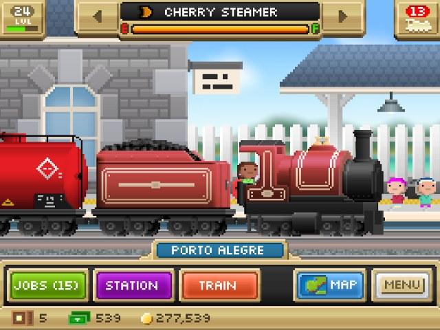 pocket-trains-tren-oyunu-1