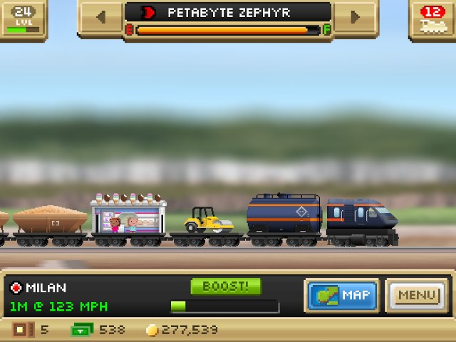pocket-trains-tren-oyunu-3