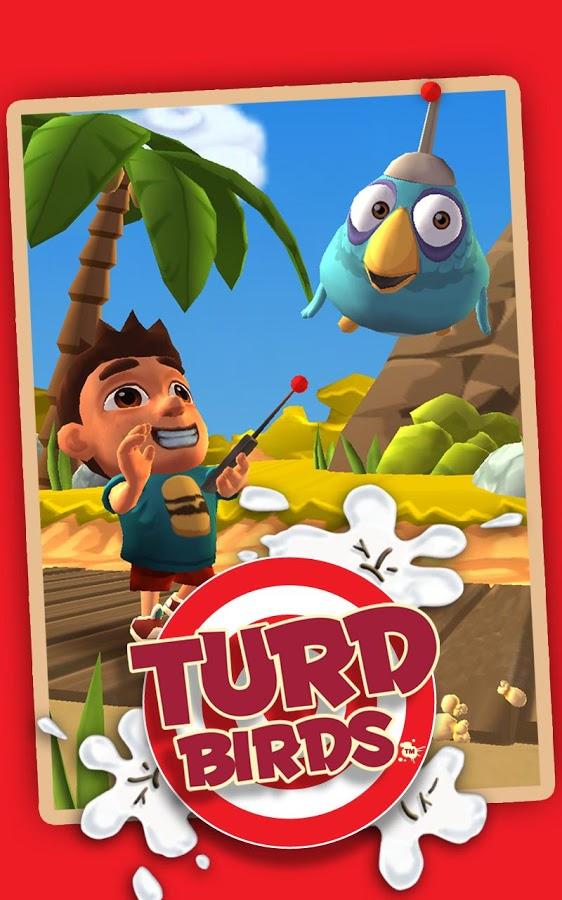 turd-birds-kus-oyunu-3