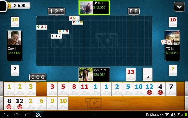 101-okey-oyunu-oyna-2