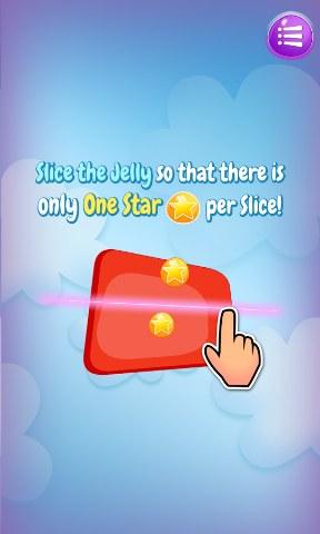 jelly-slice-bolme-oyunu-1