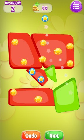 jelly-slice-bolme-oyunu-2