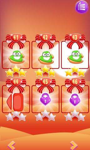 jelly-slice-bolme-oyunu-3